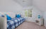3258 SW Beach Ave, Lincoln City, OR 97367 - Bedroom 2