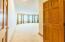 125 NE Allen, Depoe Bay, OR 97341 - Master Bedroom