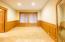 125 NE Allen, Depoe Bay, OR 97341 - Guest Bath to Living room