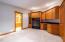 125 NE Allen, Depoe Bay, OR 97341 - Media Room/Possible fourth bedroom