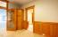 125 NE Allen, Depoe Bay, OR 97341 - Office