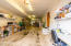 125 NE Allen, Depoe Bay, OR 97341 - Lower Bedroom three