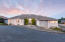 616 NW 54th Ct, Newport, OR 97365 - Street View