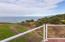 616 NW 54th Ct, Newport, OR 97365 - Ocean & Coastline Views