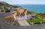 616 NW 54th Ct, Newport, OR 97365