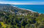 15 Ocean Crest Lane, Gleneden Beach, OR 97388 - DJI_0088-Edit