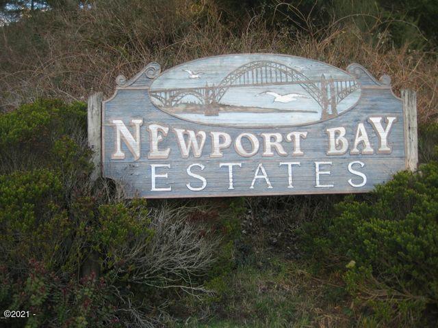 554 SE Running Springs Ct, Newport, OR 97365 - Newport Bay Estates