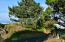 5451 NE Keel Ave, Lincoln City, OR 97367 - Broad View SW Corner