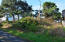 5451 NE Keel Ave, Lincoln City, OR 97367 - Broad View from NE Corner