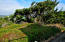 5451 NE Keel Ave, Lincoln City, OR 97367 - View from SW Corner