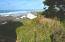 5451 NE Keel Ave, Lincoln City, OR 97367 - West Side looking NW