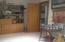 893 NW Highland Dr, Waldport, OR 97394 - Den