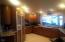 893 NW Highland Dr, Waldport, OR 97394 - Kitchen-.--