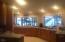 893 NW Highland Dr, Waldport, OR 97394 - Kitchen--