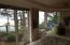 893 NW Highland Dr, Waldport, OR 97394 - View from master