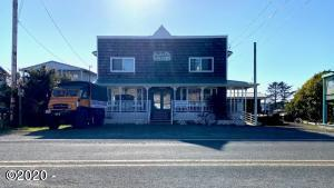 35350 Brooten Rd, Pacific City, OR 97135