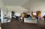 35350 Brooten Rd, Pacific City, OR 97135 - IMG-3157