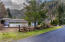 99 S Fun River Ln, Lincoln City, OR 97367 - 99 S Fun River