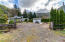 99 S Fun River Ln, Lincoln City, OR 97367 -  Lincoln City