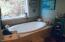 3065 Yaquina Bay Rd, Newport, OR 97365 - Master Bath
