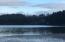 3065 Yaquina Bay Rd, Newport, OR 97365 - View