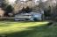 3065 Yaquina Bay Rd, Newport, OR 97365 - Beautiful Setting