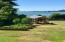 3065 Yaquina Bay Rd, Newport, OR 97365 - Raised Beds and Greenhouse