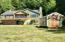 3065 Yaquina Bay Rd, Newport, OR 97365 - Gardener's Dream