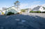 561 SW 29th St, Lincoln City, OR 97367 - West Lot