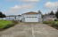 1925 SE Merten Dr, Waldport, OR 97394 - Front
