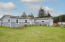 1925 SE Merten Dr, Waldport, OR 97394 - Front Yard