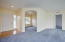 1925 SE Merten Dr, Waldport, OR 97394 - Living Room and Den Office