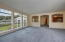 1925 SE Merten Dr, Waldport, OR 97394 - Living Room / Dining Area