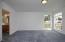 1925 SE Merten Dr, Waldport, OR 97394 - Bedroom 1