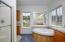 1925 SE Merten Dr, Waldport, OR 97394 - Bathroom 1