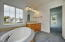 1925 SE Merten Dr, Waldport, OR 97394 - Bathroom 1