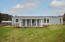 1925 SE Merten Dr, Waldport, OR 97394 - Back Of The Home