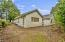 5440 Hacienda Ave, Lincoln City, OR 97367 - Exterior 5440