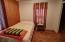 645 SE 1st St, Toledo, OR 97391 - Bedroom 1