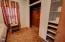 645 SE 1st St, Toledo, OR 97391 - Bedroom 2