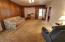 645 SE 1st St, Toledo, OR 97391 - Living Room