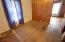 645 SE 1st St, Toledo, OR 97391 - 3rd bedroom