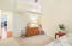 5440 Hacienda Ave, Lincoln City, OR 97367 - Guest Room 5440