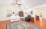 5440 Hacienda Ave, Lincoln City, OR 97367 - Great Room 5440