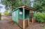 5440 Hacienda Ave, Lincoln City, OR 97367 - Chic She Shed
