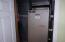 561 SW 29th St, Lincoln City, OR 97367 - Mechanical Closet