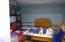 561 SW 29th St, Lincoln City, OR 97367 - NE Lower Room