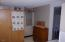 561 SW 29th St, Lincoln City, OR 97367 - South wall of basement