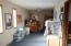561 SW 29th St, Lincoln City, OR 97367 - Entry Hall