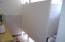 561 SW 29th St, Lincoln City, OR 97367 - Main Floor Baths